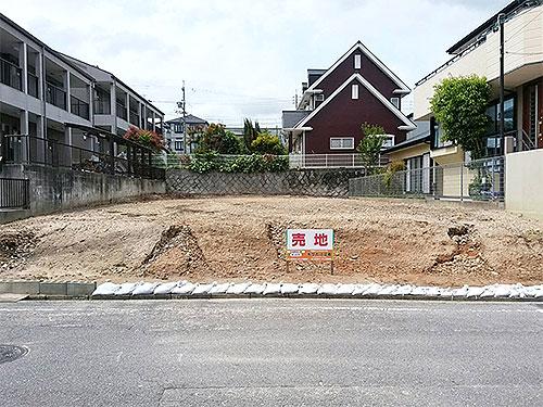 東明大寺町